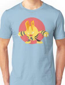 Elekid - 2nd Gen Unisex T-Shirt