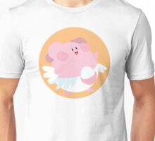 Blissey - 2nd Gen Unisex T-Shirt