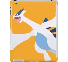 Lugia - 2nd Gen iPad Case/Skin