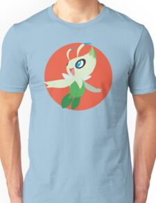 Celebi - 2nd Gen Unisex T-Shirt