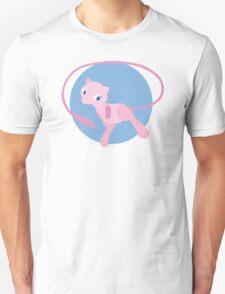 Mew - Basic Unisex T-Shirt