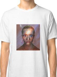 The Girl Next Door Classic T-Shirt