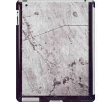 Maine USGS Historical Map Amity SW 806456 1975 24000 Inversion iPad Case/Skin