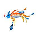 RedBubble by archys Design