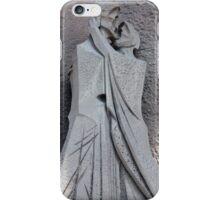 Judas Kiss iPhone Case/Skin