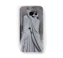Judas Kiss Samsung Galaxy Case/Skin