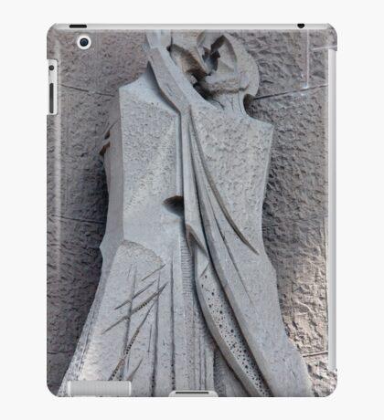 Judas Kiss iPad Case/Skin