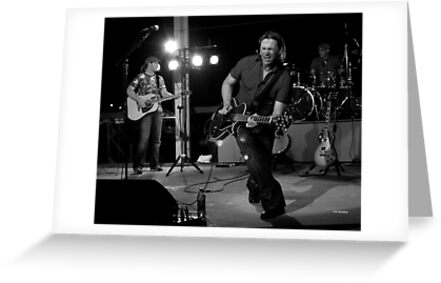 On Stage by © Joe  Beasley IPA