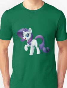Fabulous Rarity T-Shirt