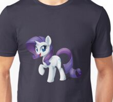 Fabulous Rarity Unisex T-Shirt