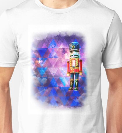 Tin Soldiers Unisex T-Shirt