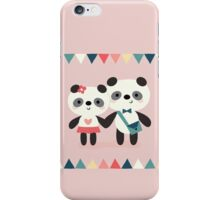 You're My Favorite iPhone Case/Skin