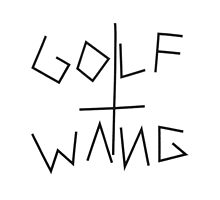 GOLF WANG ANTI-CHRIST APPARELL by ArtisticHipster