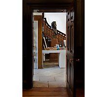 William Morris gallery 1 Photographic Print