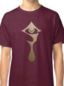 Hellsing - T-Shirt / Phone case / More 3 Classic T-Shirt