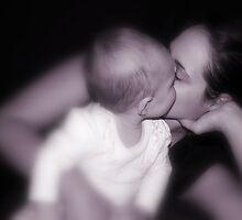 Love by Evita