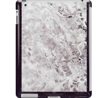Maine USGS Historical Map Anson SW 806461 1976 24000 Inversion iPad Case/Skin