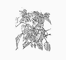 The Plant Unisex T-Shirt