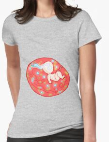 womb with a view... T-Shirt