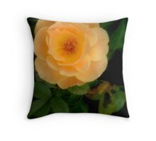 Enchanting Throw Pillow