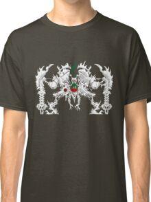 Killbot 07 - Ramshackle Classic T-Shirt