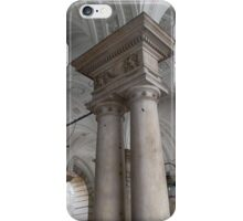 Somerset House iPhone Case/Skin