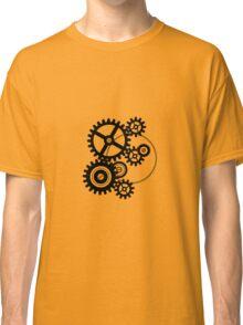 I am Gears Classic T-Shirt