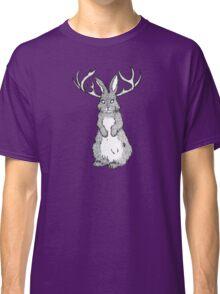 The Jackalope Classic T-Shirt