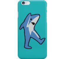 Left Shark iPhone Case/Skin