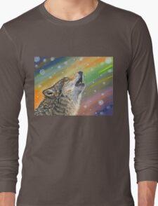Snowbound T-Shirt