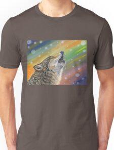 Snowbound Unisex T-Shirt