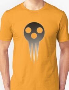 Soul Eater: Shinigami Unisex T-Shirt