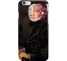 Unlimited Products & Extensions Via Many Art  Programs. iPhone Case/Skin