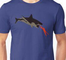 Sharknado Unisex T-Shirt