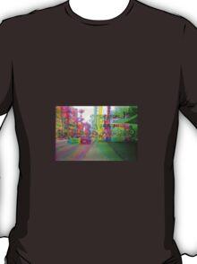 Vegas Pawn T-Shirt