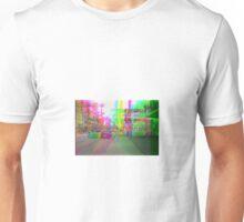 Vegas Pawn Unisex T-Shirt