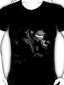 Kings Jacket T-Shirt