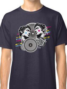 I am a classical guy Classic T-Shirt