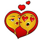 Love Season by archys Design