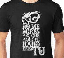 Raro Unisex T-Shirt