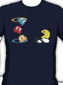 The Pac is not a lie T-Shirt