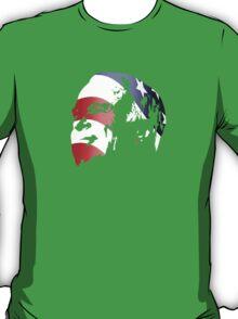 McCain Pop Art Shirt T-Shirt
