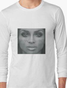 Ciara I Bet Phone Case/Shirts Long Sleeve T-Shirt
