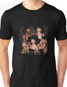 Fifth Harmony Shirts/Phone cases Unisex T-Shirt