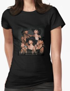 Fifth Harmony Shirts/Phone cases T-Shirt