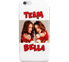 The Bella Twins Shirts/Phone cases iPhone Case/Skin