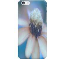 Flower Dream iPhone Case/Skin