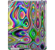 Dream Weaver 2-Available As Art Prints-Mugs,Cases,Duvets,T Shirts,Stickers,etc iPad Case/Skin