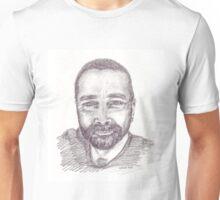 Gay Bear Unisex T-Shirt