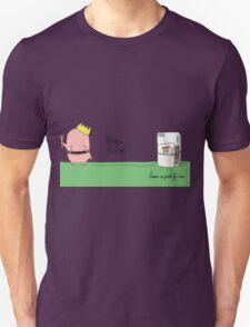 King Curtis Unisex T-Shirt